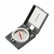 K&R M1 hiking compass